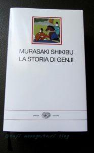 Genji_Orsi 02